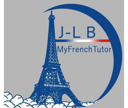 French Lessons is a Language Lessons service in Wilmington DE