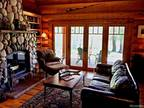 Home For Sale In Steamboat Springs, Colorado