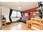 2 bed Apartment in Bermondsey for rent