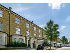 5 bed Apartment in Bermondsey for rent