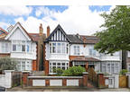 5 bed Detached House in Barnes for rent