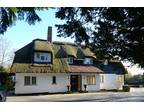 4 bed Cottage in Pinner for rent