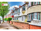 4 bed Mid Terraced House in Leyton for rent