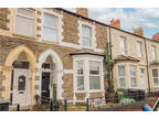 2 bed Apartment in Cardiff for rent