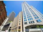Boston, Get 90sqft of private office space plus 540sqft of