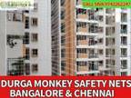 mky nets for balconies near free installation bangalore