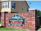 Logandale - Muskogee, OK 74401