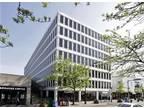 Oak Park, Get 160sqft of private office space plus 540sqft