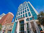 Columbia, Get 215sqft of private office space plus 540sqft