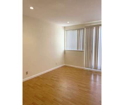 Newly remodeled 1 bedroom, 1 bathroom condo unit in South San Francisco at 1 Appian Way South San Francisco in South San Francisco CA is a Condo
