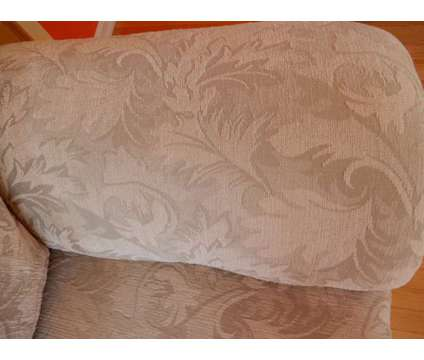 Living Room Sofa and Loveseat Sofa is a Sofas for Sale in Garnet Valley PA