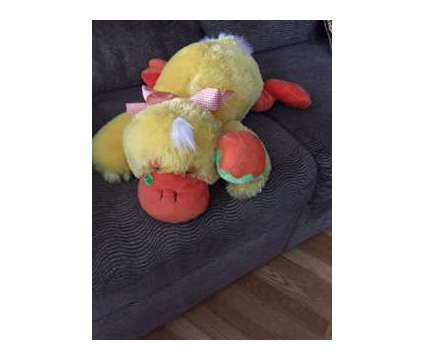 Giant Duckling Plush Toy is a Toys for Sale in Wescosville PA