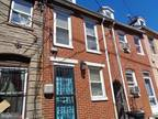 Home For Rent In Baltimore, Maryland