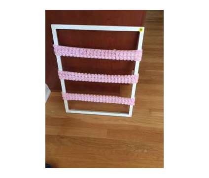 Photo Hanging Frame is a Everything Else for Sale in Wescosville PA