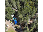 RV Park in Wolf Creek - for Sa
