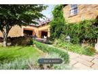 6 bed Detached House in Banbury for rent