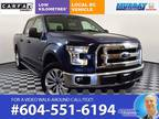 2015 Ford F-150 XLT Pickup | Clean, Local, Low Mileage
