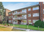 1 bed Flat in Surbiton for rent