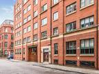 2 bedroom in Manchester North West England M1