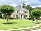 1263 Kylemore Ln SW Snellville, GA