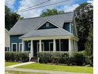 1229 Manning Ave Columbia, SC