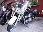 2011 HARLEY Softail Deluxe