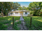 808 NW 20th Terrace Gainesville, FL
