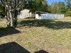 823 Lindus Park Rd Babson Park, FL