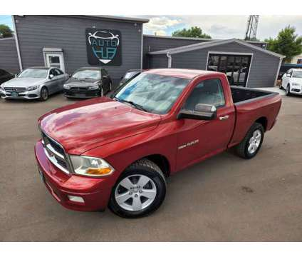 2011 Ford F150 SuperCrew Cab for sale is a Black 2011 Ford F-150 SuperCrew Car for Sale in Corpus Christi TX