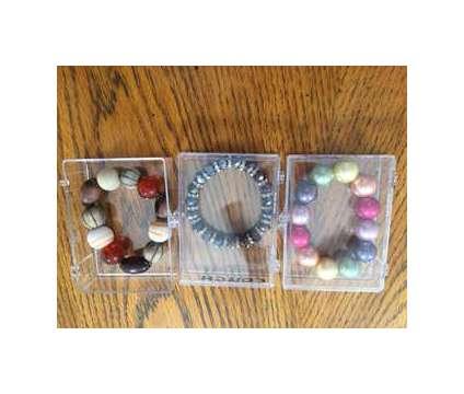 Brand New Bracelets is a Bracelets for Sale in Wescosville PA