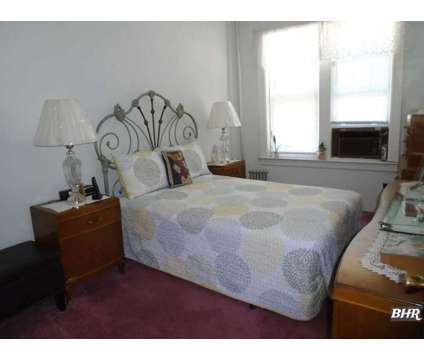 IN CONTRACT 2411 Stillwell Ave at 2411 Stillwell Ave. in Brooklyn NY is a Multi-Family Real Estate