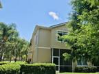 3669 Parkridge Cir Sarasota, FL