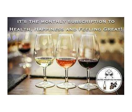 Staycation and Wine Magic is a Other Services service in Marietta GA