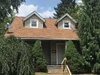 1121 Auburn Pl Nw, Canton, Oh 44703