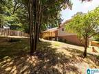 1620 5th Way Nw Center Point, AL