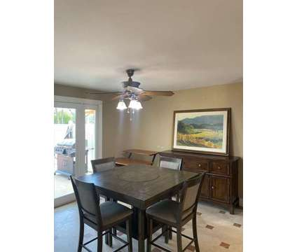 Rental at 30745 Canwood St in Agoura Hills CA is a Home