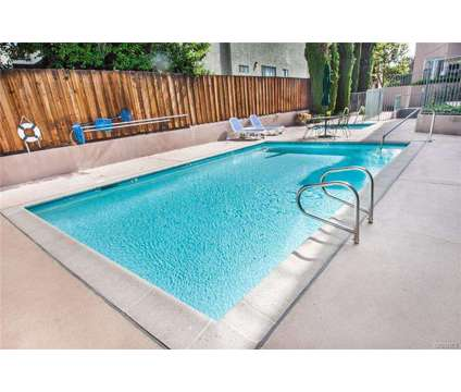 For Lease: 12917 Valleyheart Dr 7 in Studio City at 12917 Valleyheart Dr 7 in Studio City CA is a Condo