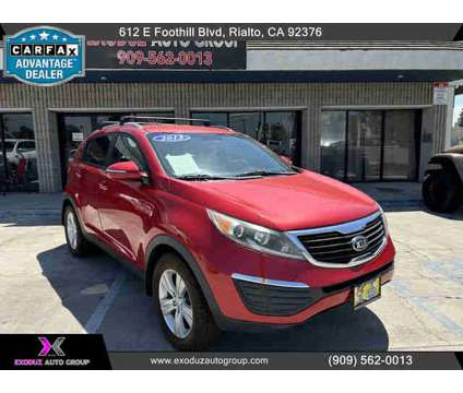 1998 Harley Davidson FLHTCI - No data for sale is a Brown 1998 Harley-Davidson FLH Motorcycle in El Paso TX