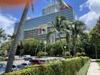 2025 Brickell Ave Miami, FL