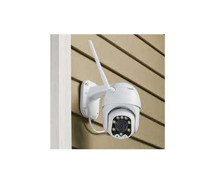 Bbs Security Cameras is a Audio & Video Setup & Repair service in Houston TX
