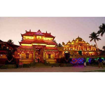 Kuttichathan mantra is a Other Announcements listing in Ernakulam KL