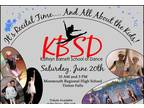 """Dance With Me Tonight"""" Tickets Available NOW!! Call [phone removed]"""