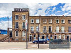 8 bed Mid Terraced House in Bermondsey for rent