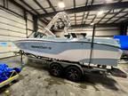 2022 MasterCraft XT24 Boat for Sale