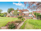 7 bed Manor House in Stockton-on-Tees for rent