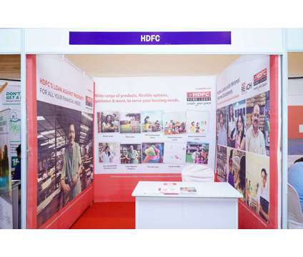 Famous Event Planners in Kochi is a Other Announcements listing in Ernakulam KL