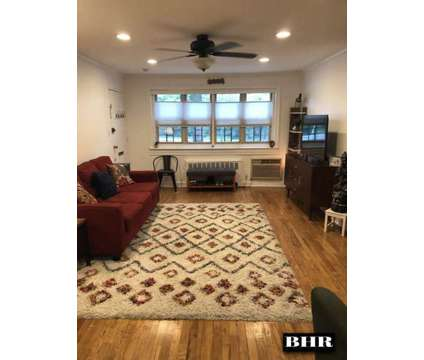 OPEN HOUSE  23011 Grand Central Pkwy. #A at 23011 Grand Central Pkwy. #a in Queens NY is a Other Real Estate