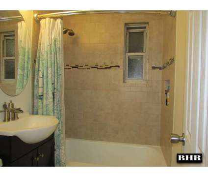 23011 Grand Central Pkwy at 23011 Grand Central Pkwy. #a in Queens NY is a Other Real Estate
