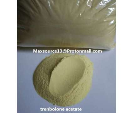 Domestic supply Oxandrolone,stanozolol, Proviron, Masateron raw materials is a Supplements for Sale in Lincoln Heights CA