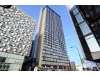 2 bed Flat in Sheffield for rent